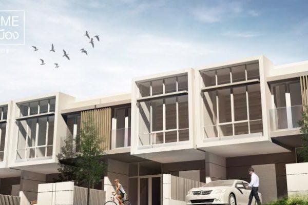 Double-Duplex-2-Architecture-Design-City-Home-Chonburi