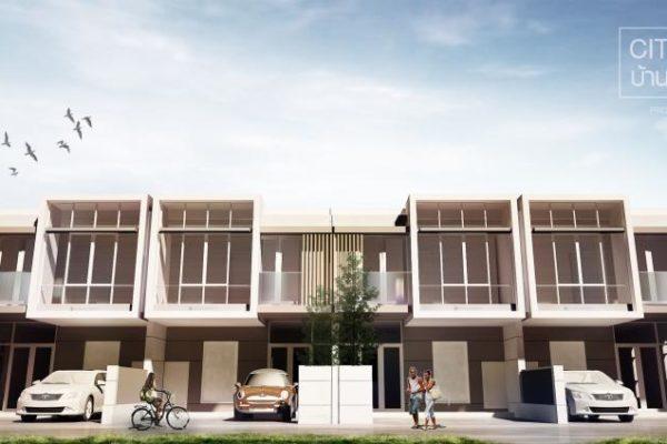 Double-Duplex-Architecture-Design-City-Home-Chonburi