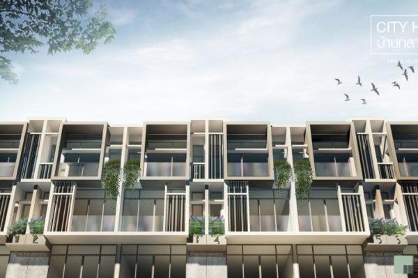 Home-Office-Architecture-Design-City-Home-Chonburi