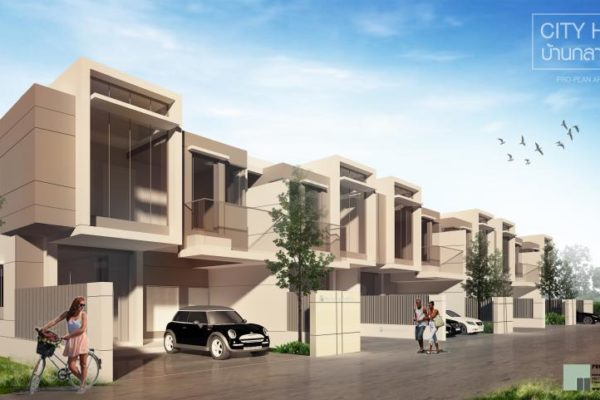 Town-House-2-Architecture-Design-City-Home-Chonburi.jpg