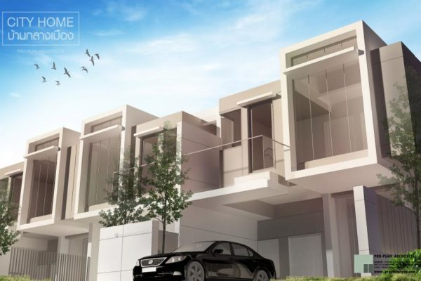 Town-House-Architecture-Design-City-Home-Chonburi.jpg