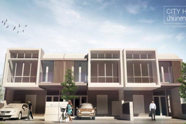 Triple-Duplex-2-Architecture-Design-City-Home-Chonburi.jpg