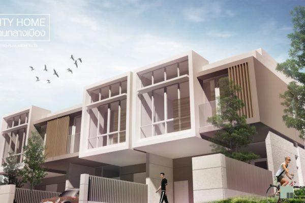 Triple-Duplex-3-Architecture-Design-City-Home-Chonburi.jpg