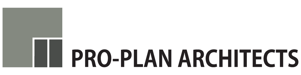 Pro-Plan Group