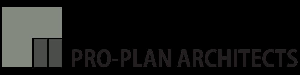 Pro-Plan Group